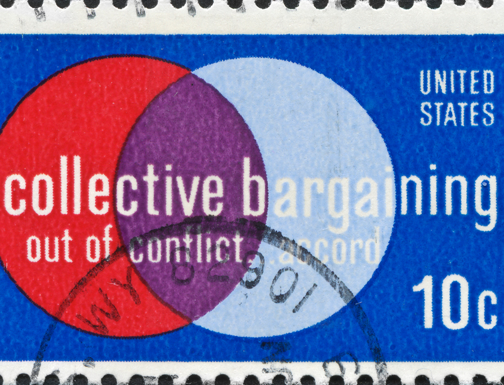 What Is A Collective Bargaining Agreement Greenwald Doherty Llp